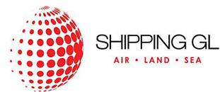 shipping gl